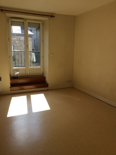 appartement 35457647
