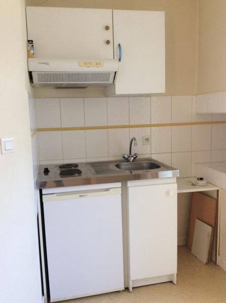 appartement 35457647 photo 2