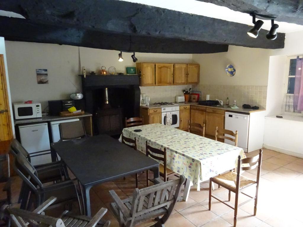 maison 35601059 photo 2