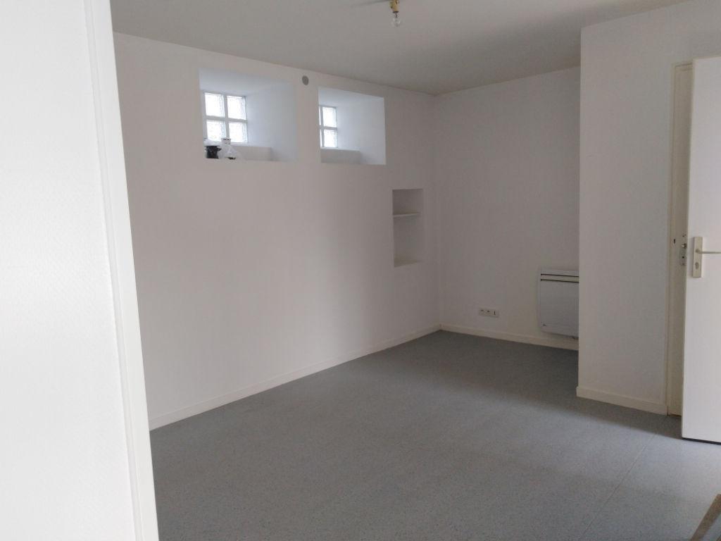 appartement 35643355