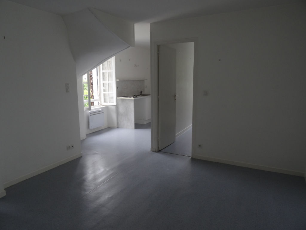 appartement 35643355 photo 2