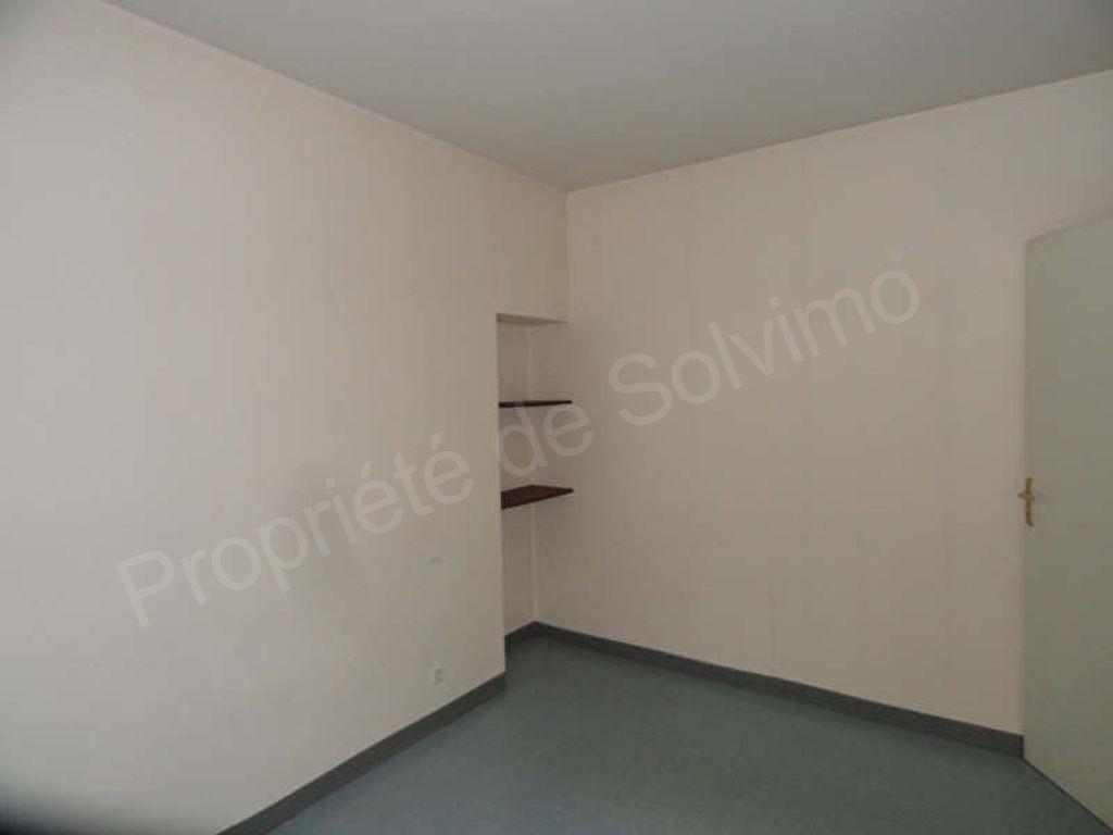 appartement 35646009 photo 2