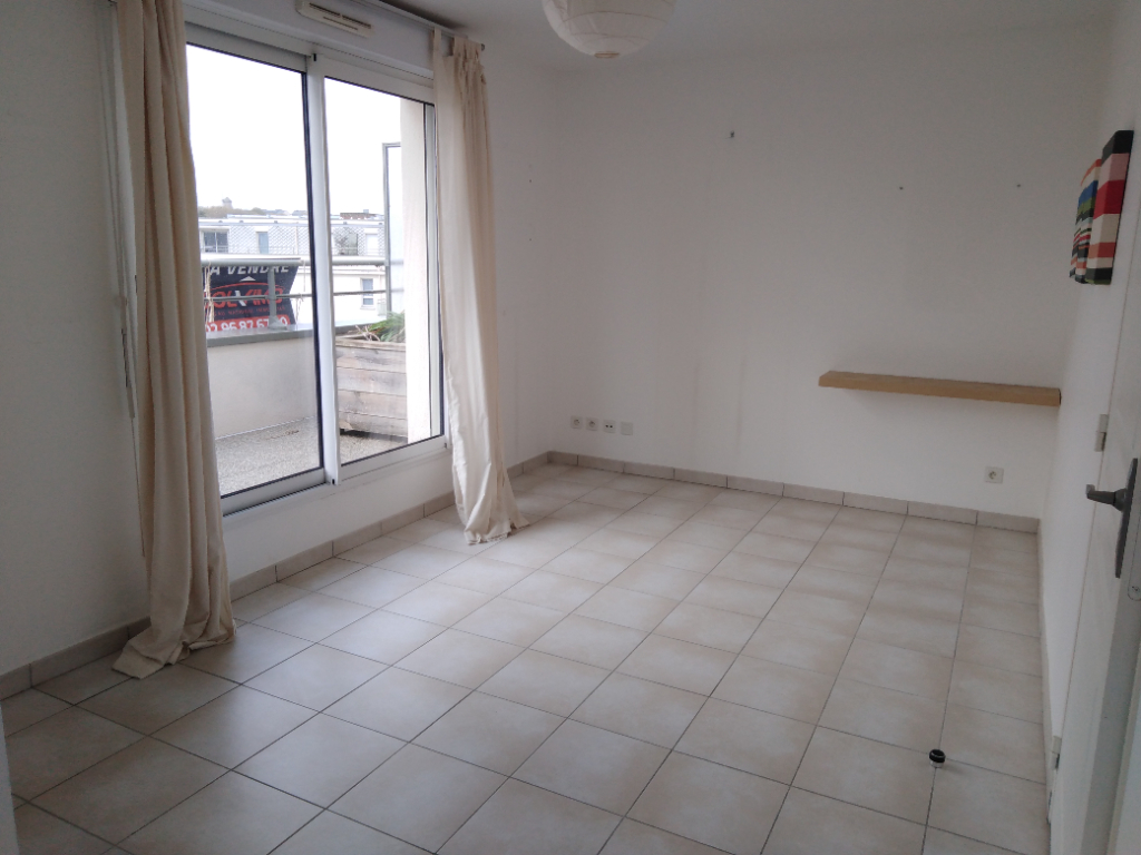 appartement 35657603 photo 2