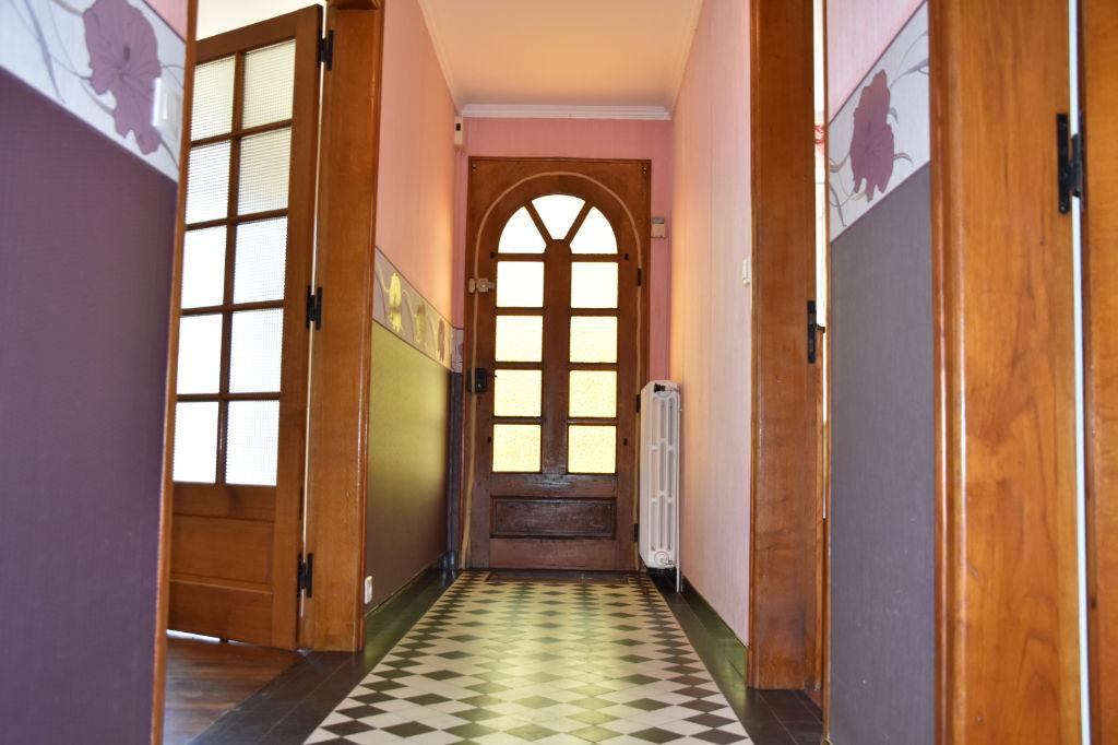 maison 35873541 photo 2