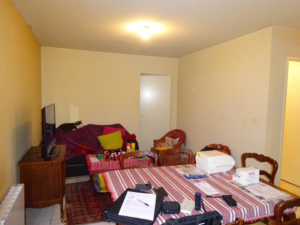 appartement 35969544 photo 2