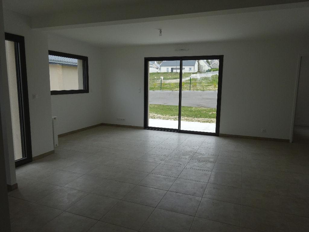 maison 36089255
