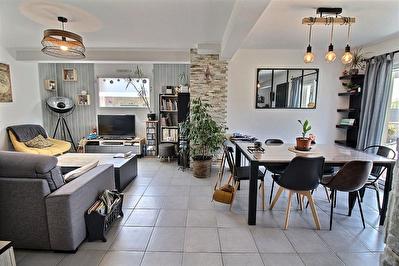 Nouveau bien immobilier à 22100 TRELIVAN