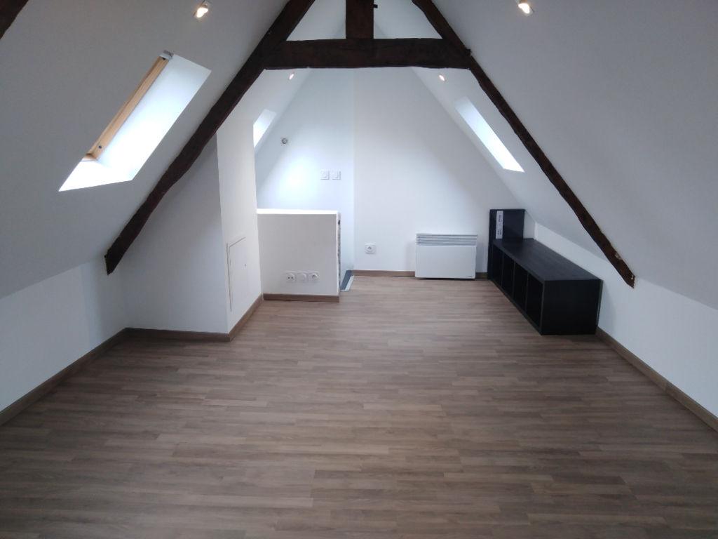 appartement 37357381