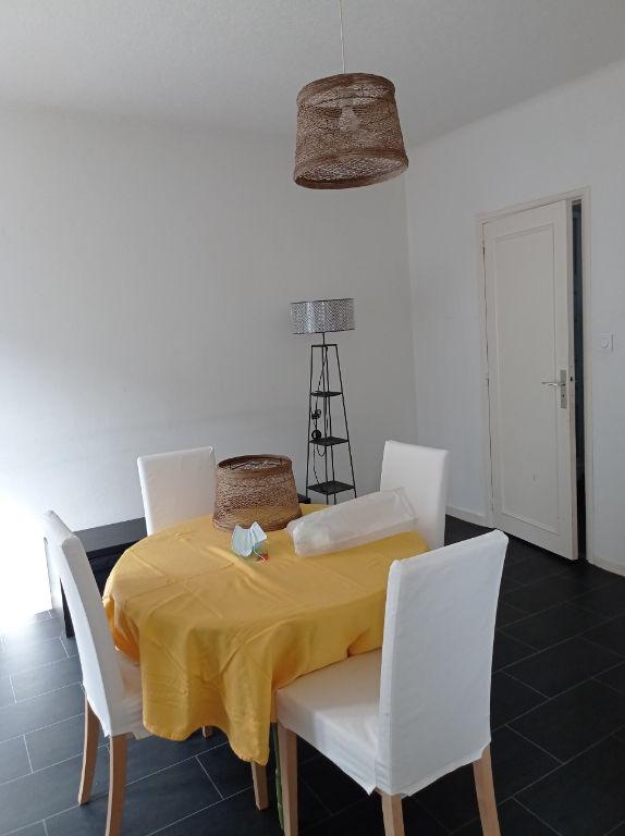 appartement 37357381 photo 2