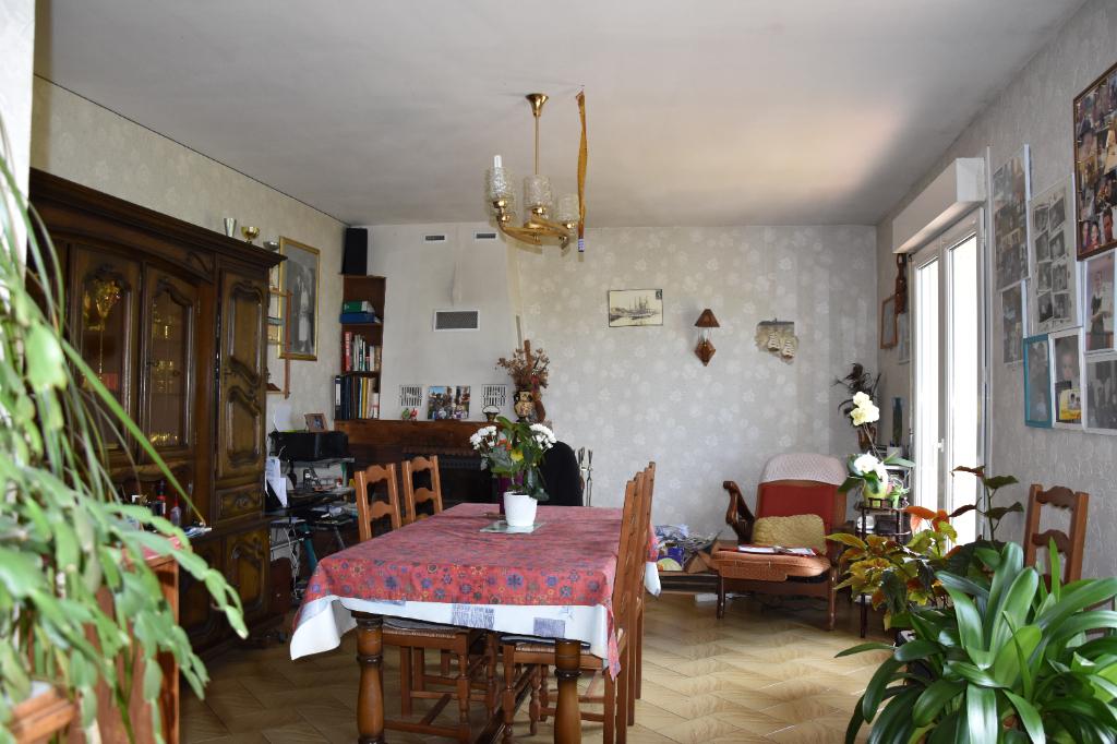 A vendre maison néo bretonne à seulement 10 km de la mer photo 2
