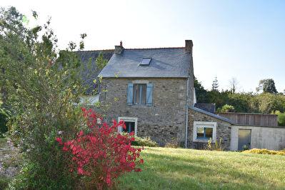 Nouveau bien immobilier à 22130 CORSEUL