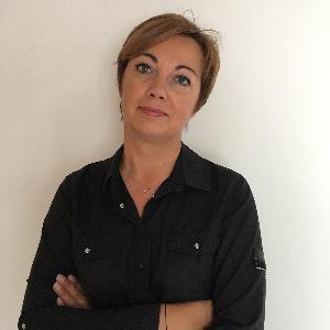 Alexandra Mullier - Solvimo Laon
