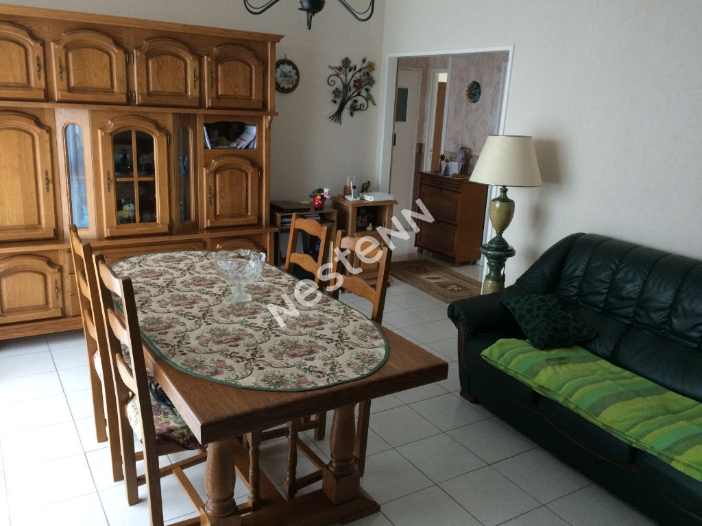 Appartement photo 1