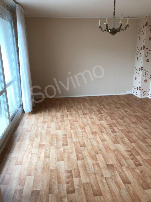 Appartement photo 2