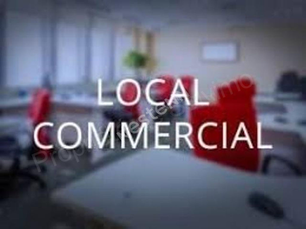 Local commercial photo 2