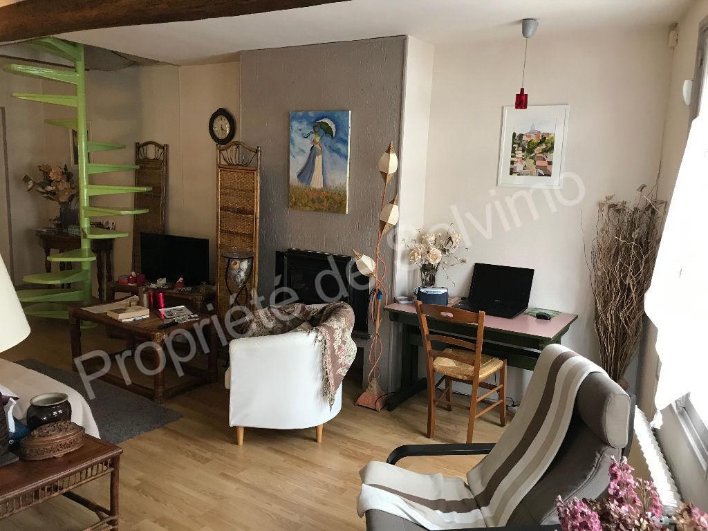 Maison Laon 5 pièce(s) 225 m2 photo 2