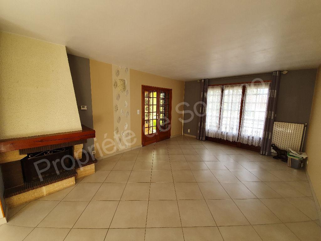 maison 33509766