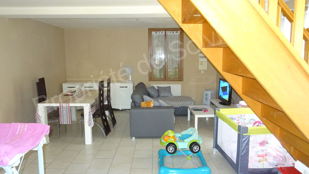 Maison photo 2