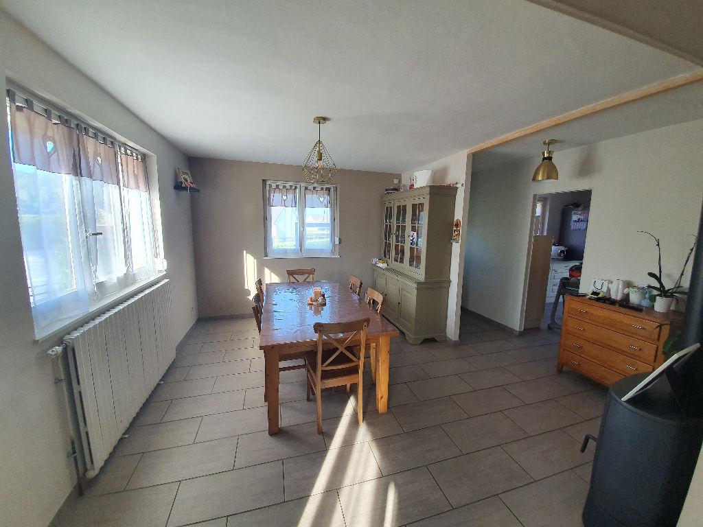Maison Laon 5 pièce(s) 97 m2 photo 2