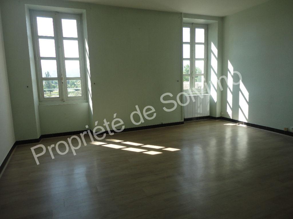 appartement 33438386 photo 2