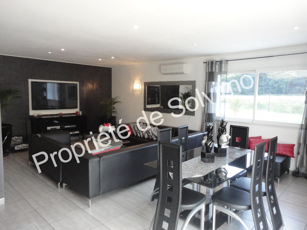 EXCLUSIVITE - Grande villa avec local professionnel photo 2