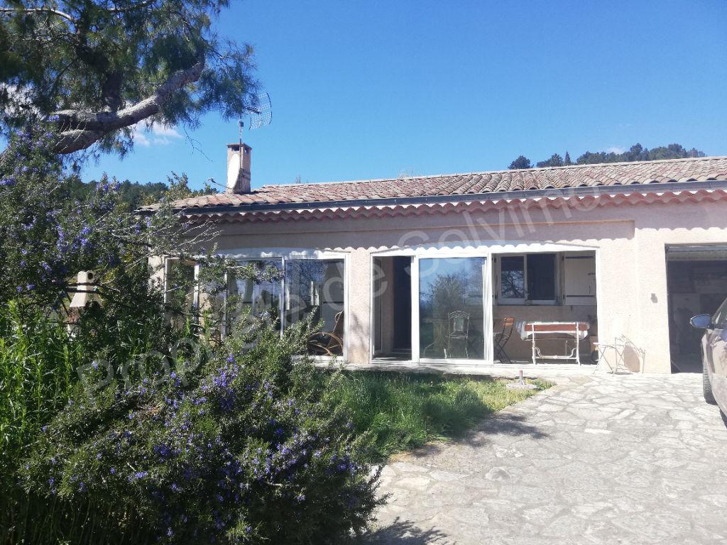 Maison EURRE 800 m² de terrain photo 2