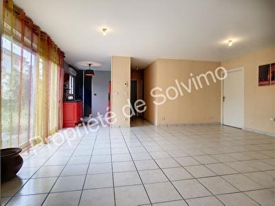 Coup de coeur immobilier 26250 LIVRON SUR DROME