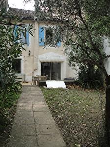Nouveau bien immobilier à 07800 SAINT LAURENT DU PAPE