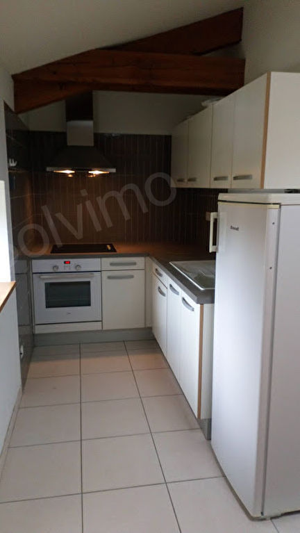appartement 33444478 photo 2