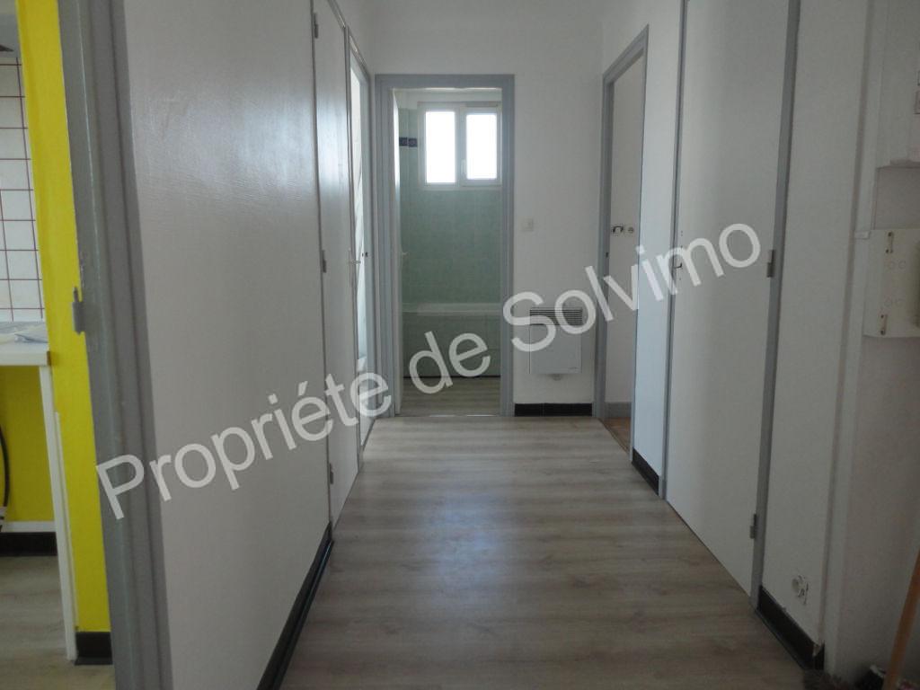 appartement 33662391