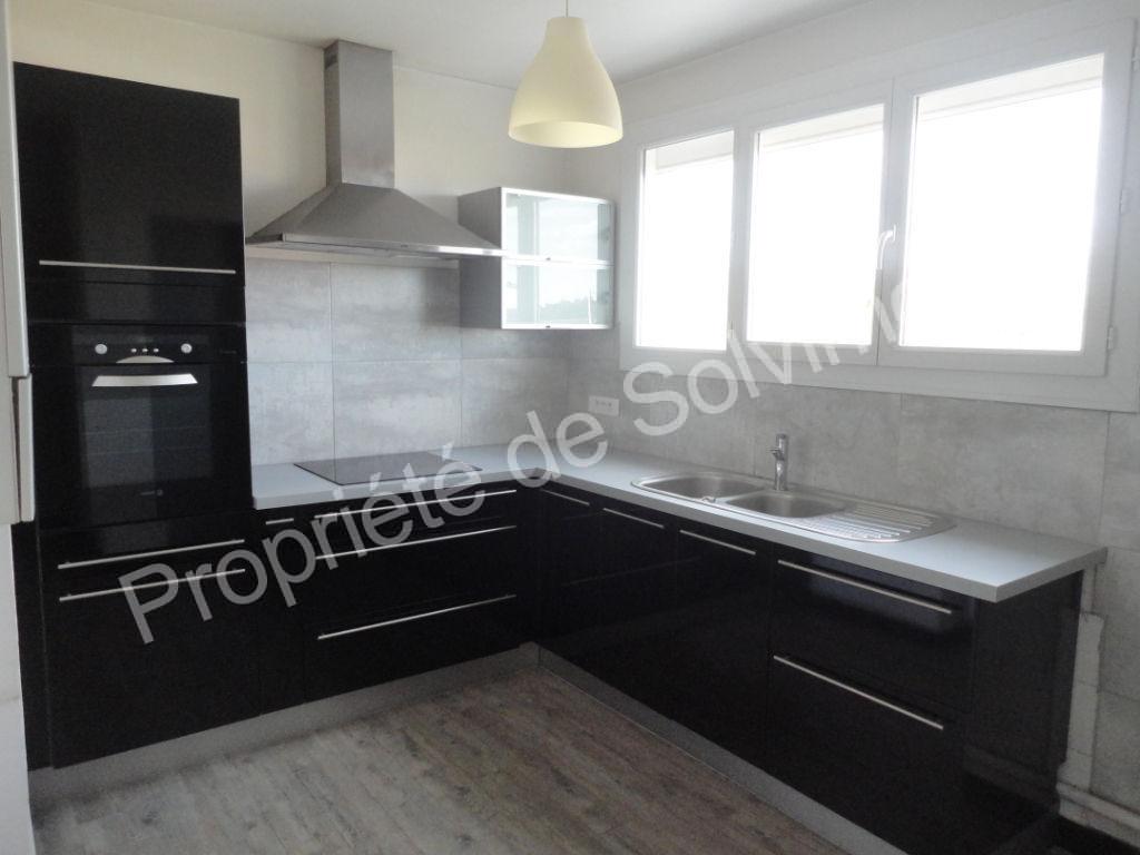 Appartement Montelimar 4 pièce(s) photo 2