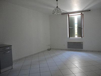 Nouveau bien immobilier à 26270 LORIOL