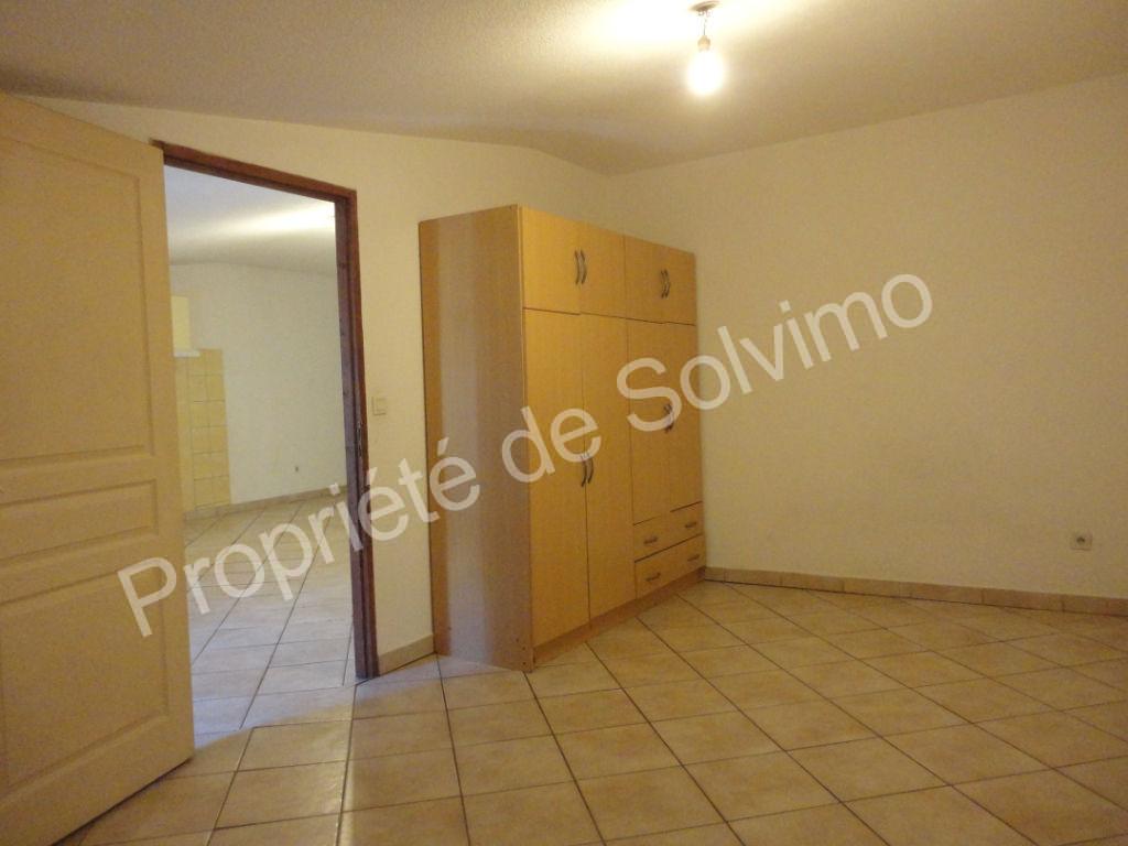Appartement Livron Sur Drome 2 pièce(s) 48.92 m² photo 2