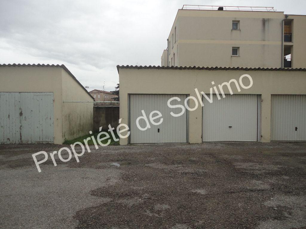 Appartement  4 pièce(s) 66.41 m² avec garage Livron photo 1