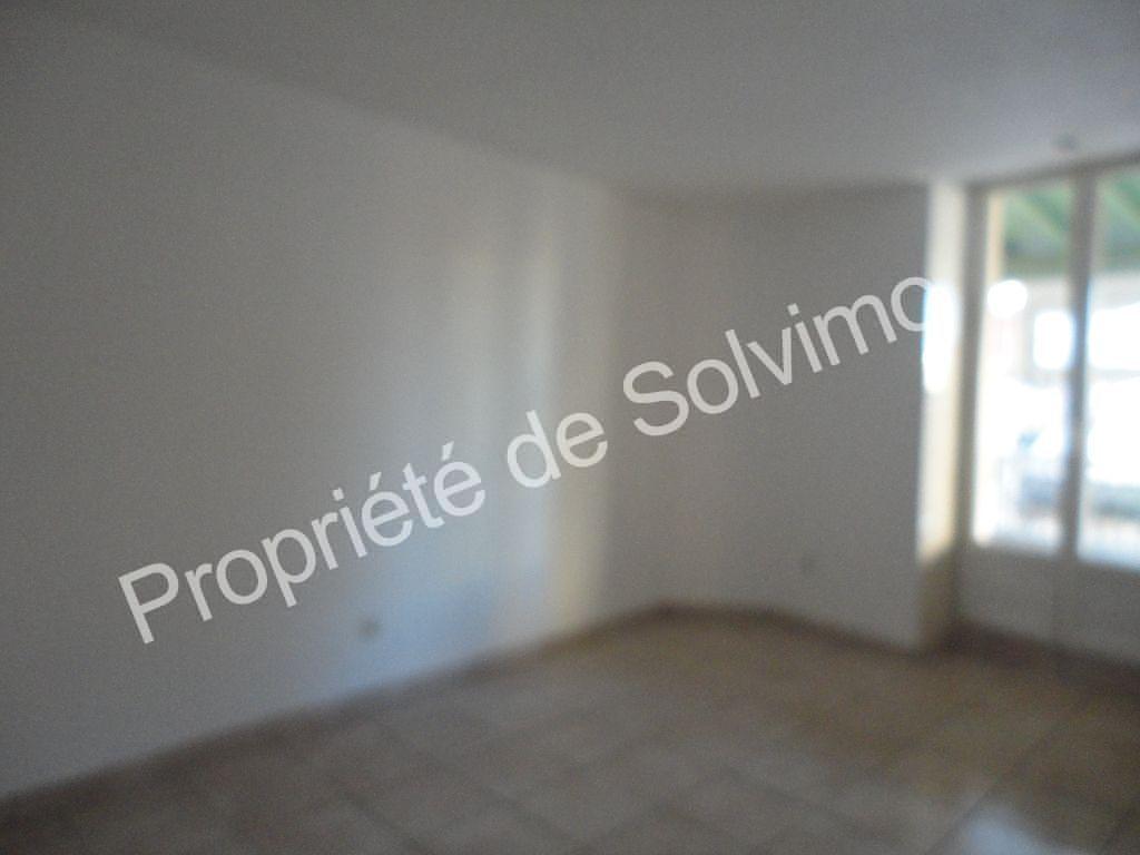 appartement 33883833 photo 2