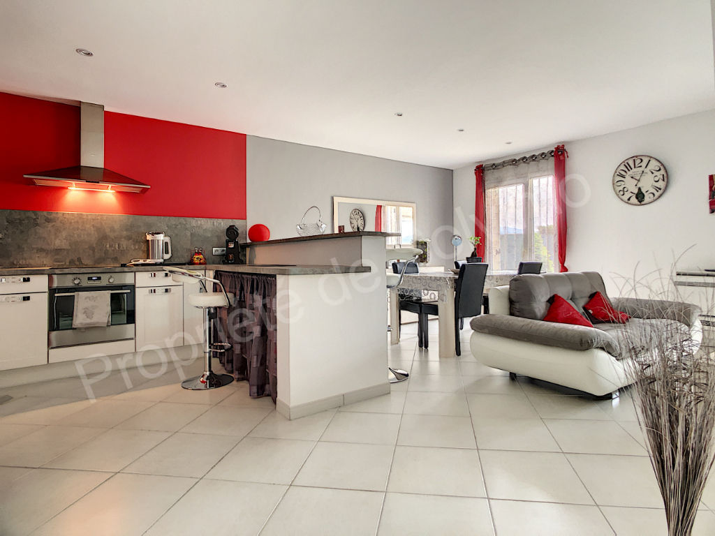 annonce immobiliere Saulce-sur-rhone photo 1
