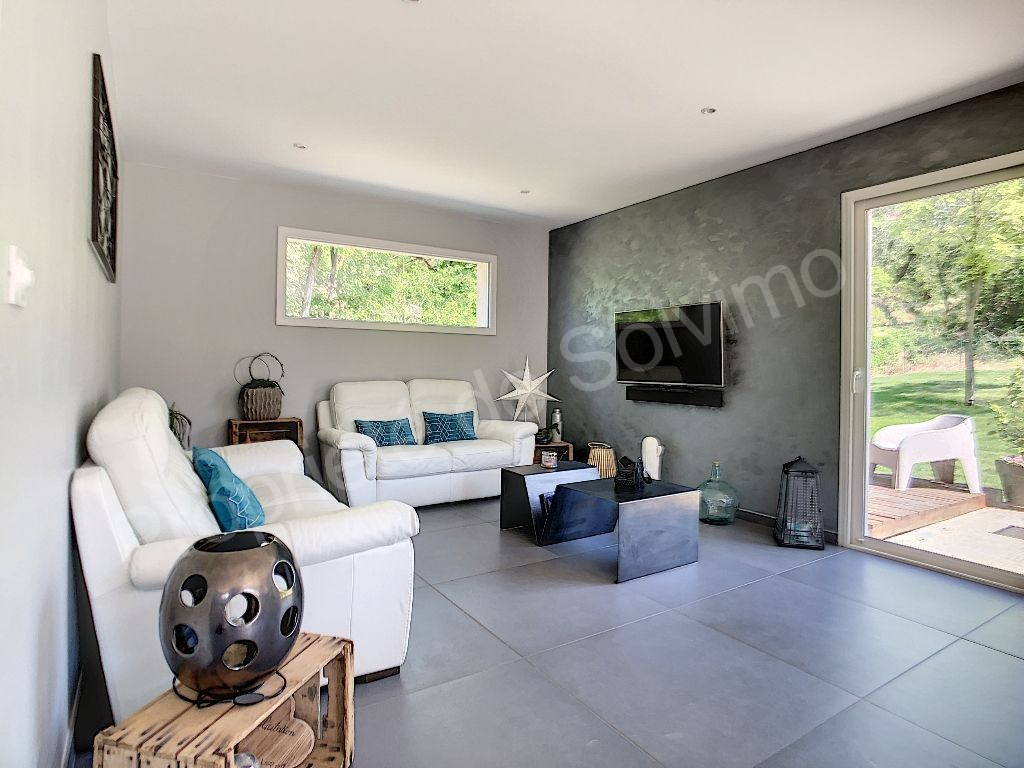 annonce immobiliere Beauchastel photo 1