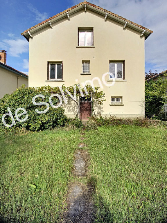 Maison Livron Sur Drome 5 pièce(s) 103.4 m2 photo 2