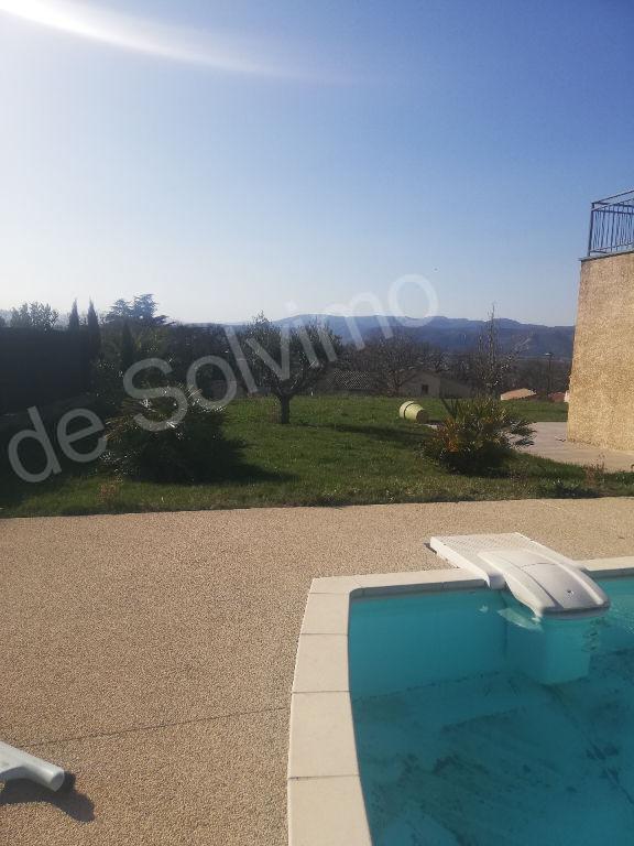 Villa Loriol Sur Drome 7 pièce(s) 190 m2 photo 2