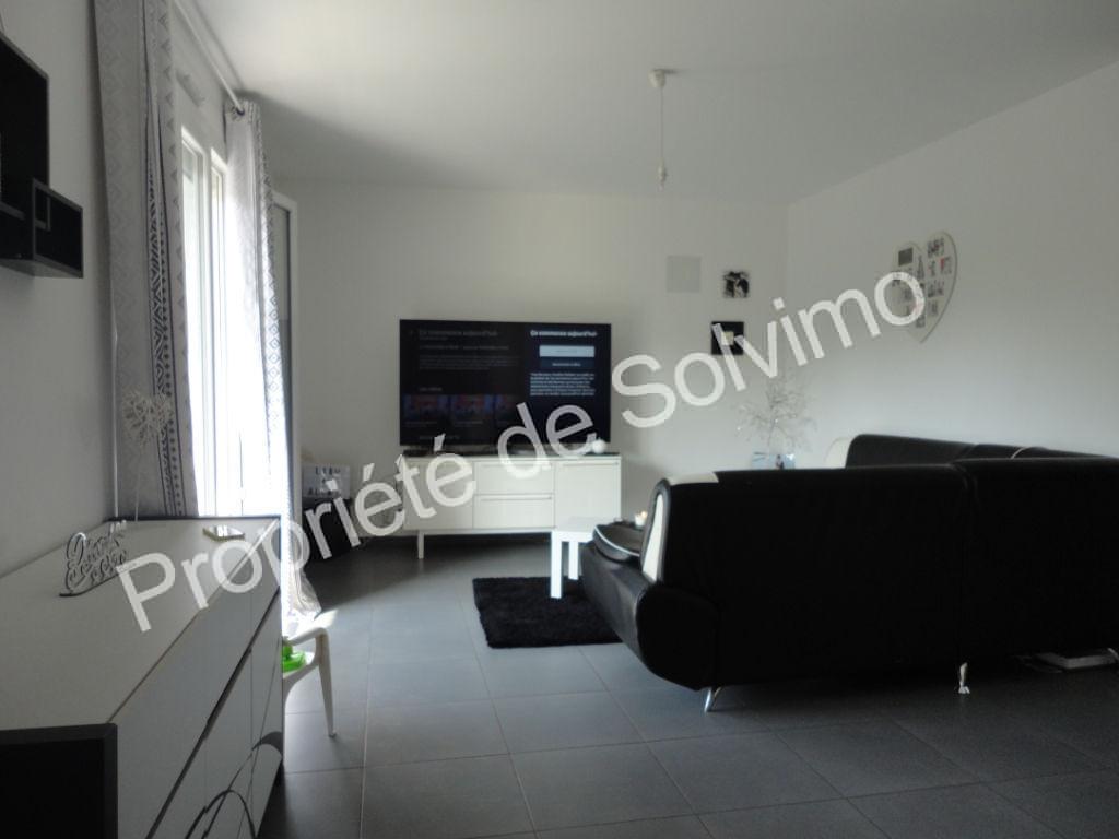 appartement 36047835