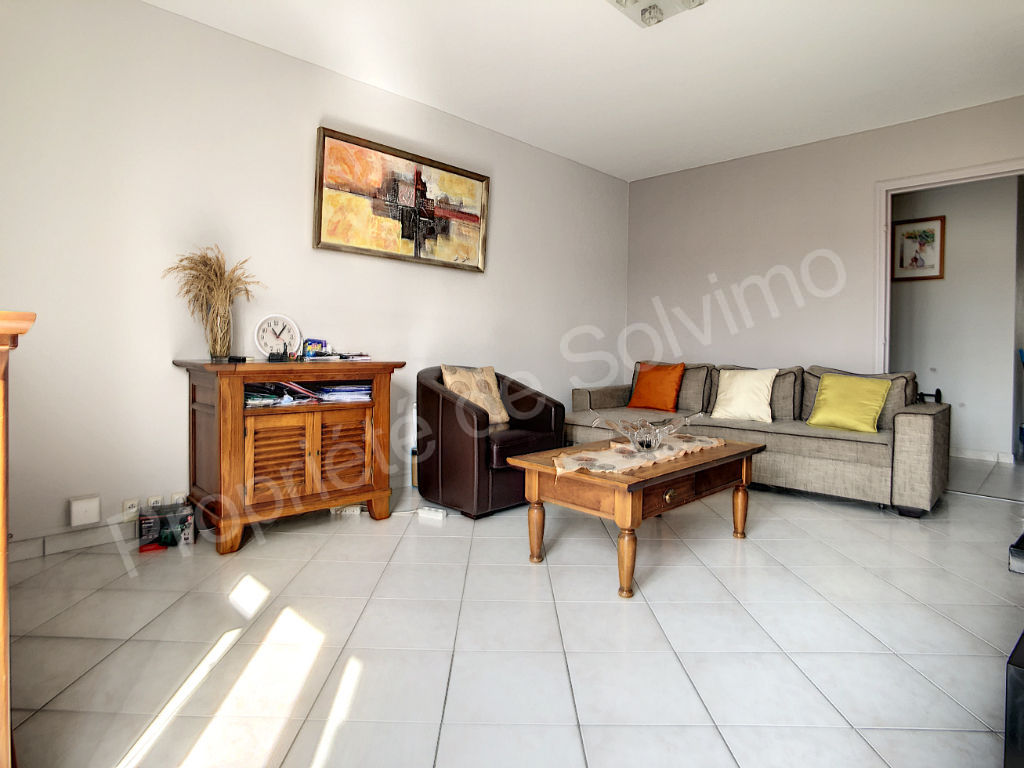 appartement 37364154