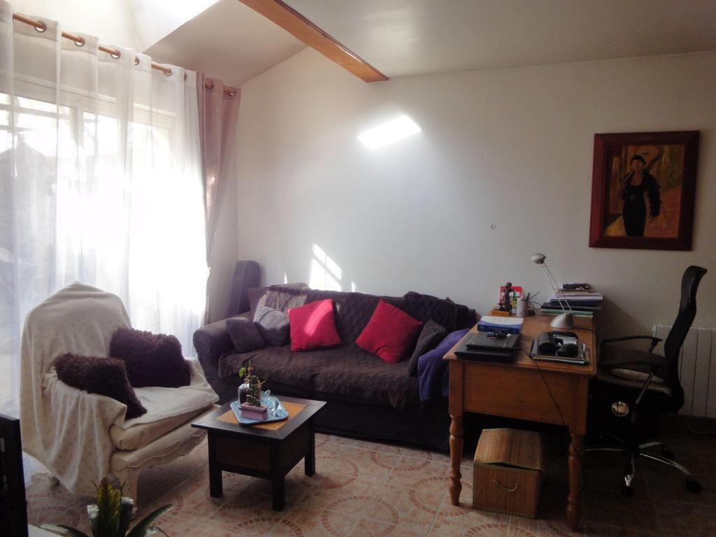Maison Rochefort 3 pièce(s) 75 m2 photo 2