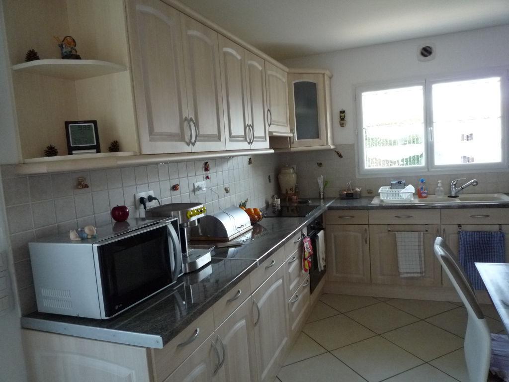 Maison Rochefort 4 pièce(s) 150 m2 photo 2