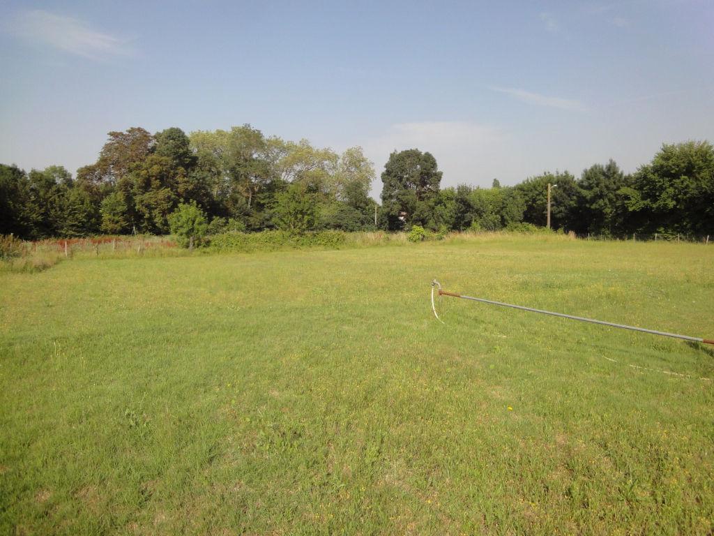 terrain 33442821 photo 2