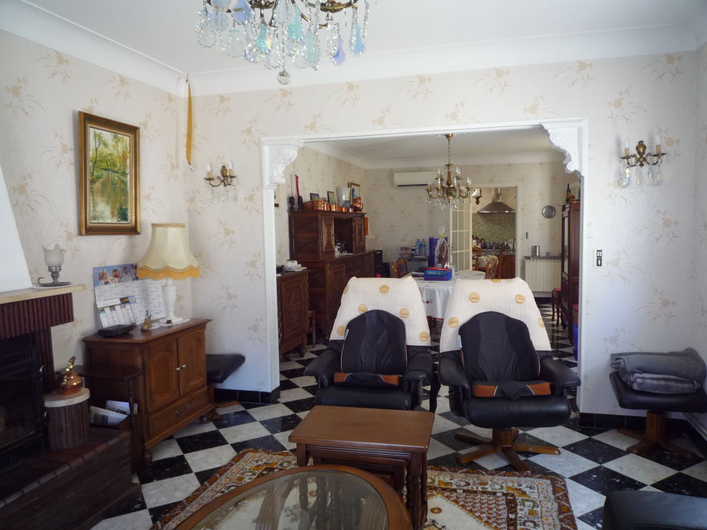 maison 33497470 photo 2