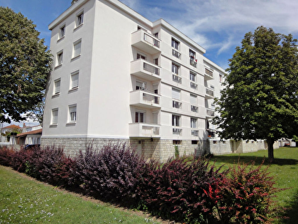 Exclusivite immobiliere 17300 ROCHEFORT