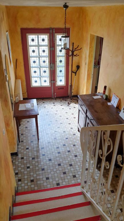 Maison Rochefort 6 pièce(s) 146 m² photo 1