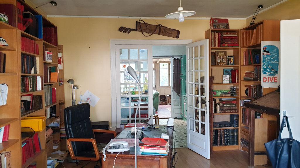 Maison Rochefort 6 pièce(s) 146 m² photo 2