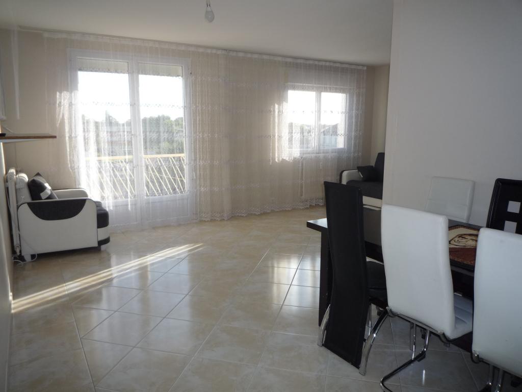 appartement 33653259 photo 2