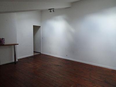Nouveau bien immobilier à 17300 ROCHEFORT